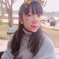 MT Trang