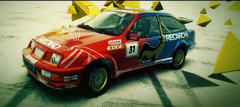 รายการรถกลุ่ม Rally ใน DiRT 3 Dirt3-084