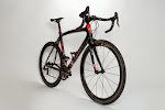 Wilier Triestina Zero.7 Campagnolo Super-Record Complete Bike at twohubs.com
