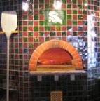 Pizzaovn 84.jpg