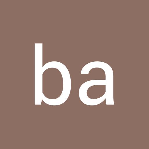 Balal E