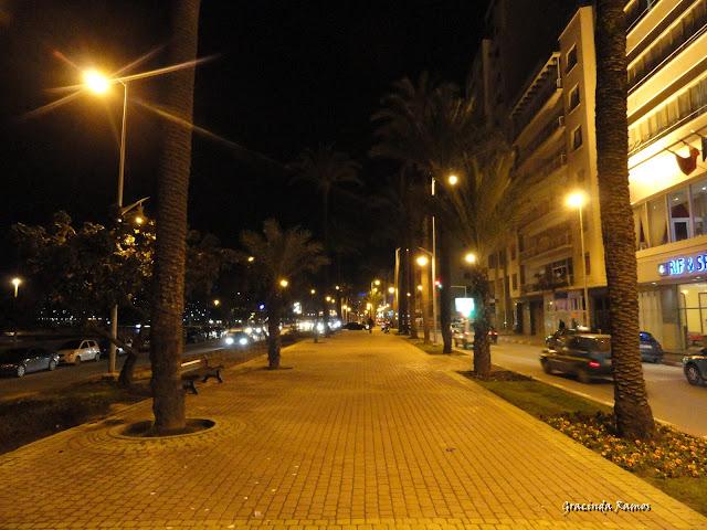 marrocos - Marrocos 2012 - O regresso! - Página 9 DSC08176