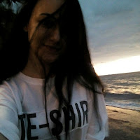 Feyza Arslan's avatar
