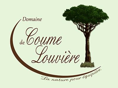 Domaine de Coume Louvière, exploitation apicole à Pomas dans l'Aude