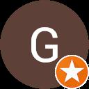 Gabriel Guta