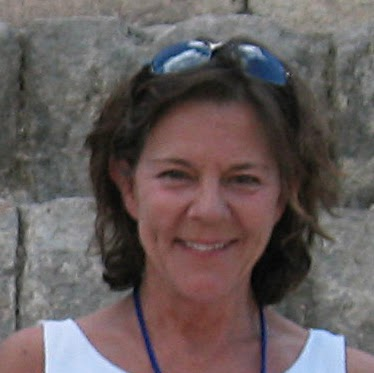 Ann Johnson Photo 30