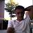 Ezz Ezzine avatar image