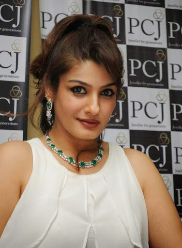 Raveena-Tandon-Hot-Images