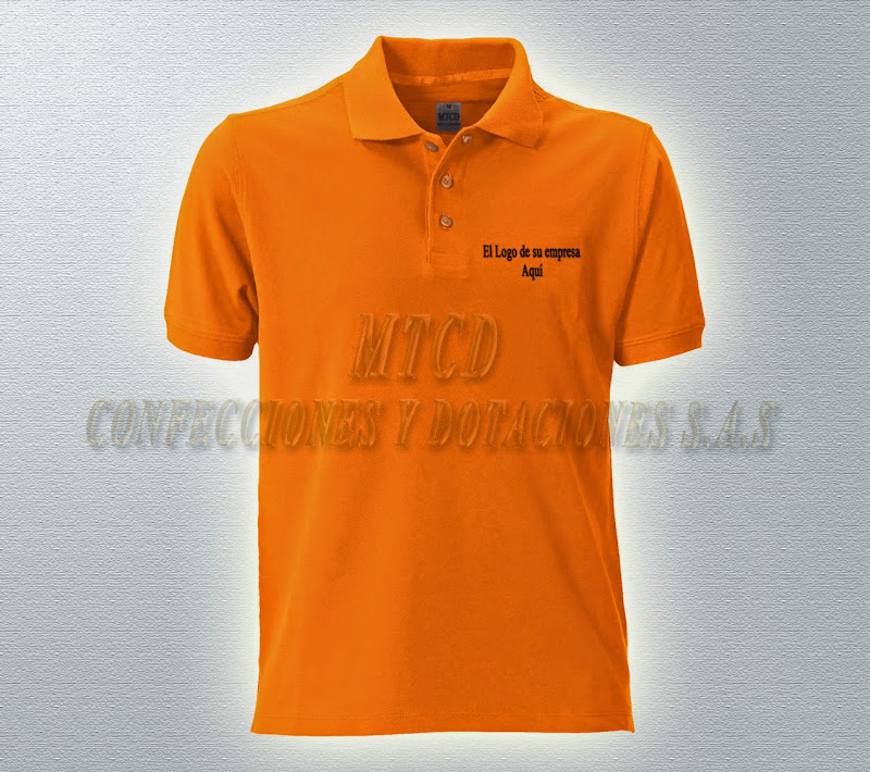 Camisas Polo para Hombre  cac8b8b866da9