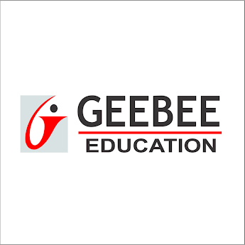 GeeBee World image