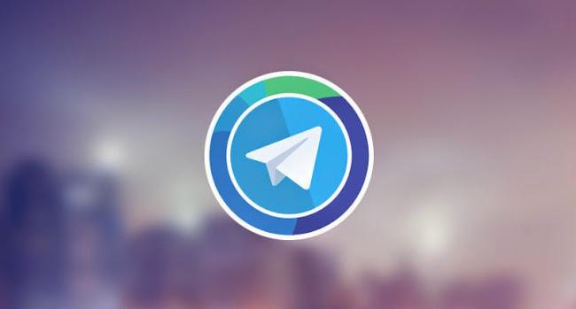 sigram_telegram.jpg