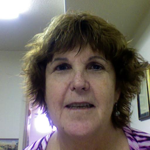 Lori Shurtleff