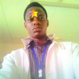 Doctor Shika
