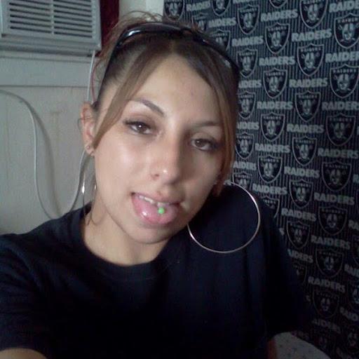Cassandra Trujillo
