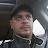 jose martinez avatar image