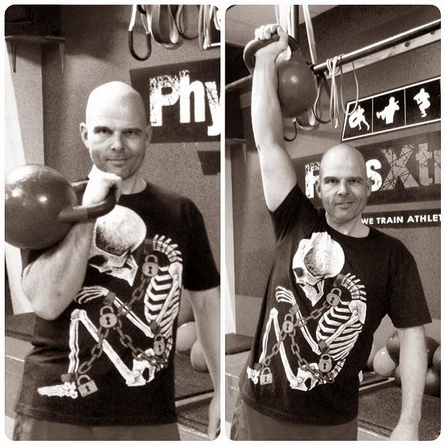 akumuink, workout tshirt, skull workout, kettlebell workout, badass brand, skeleton tshirt, skull tshirt gym, gym workout cool clothes, goth workout