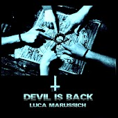 Devil is back