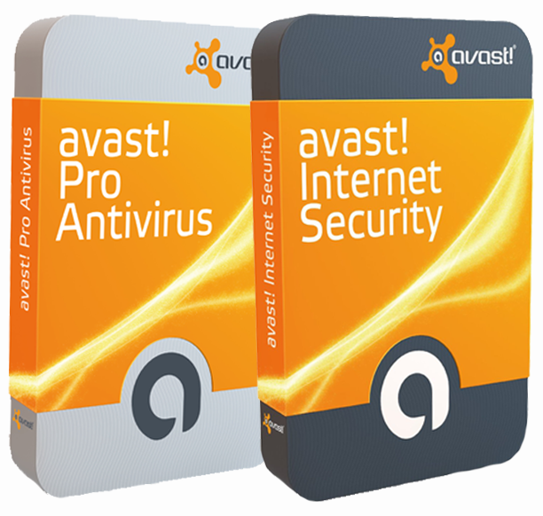 Avast pro antivirus internet security 5.0.507 patchkeygen