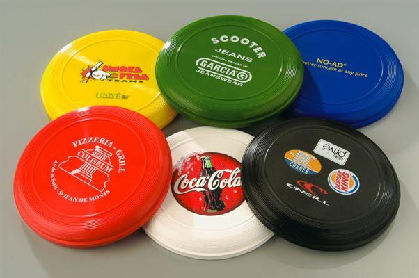 [Imagen: Frisbee.jpg]