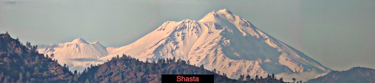 Wide Shasta M.jpg