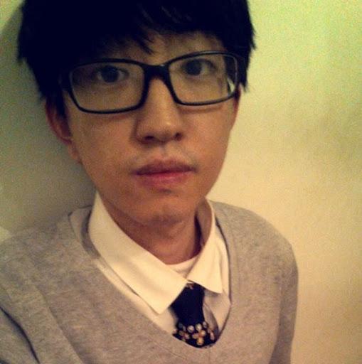Min Yu Photo 28