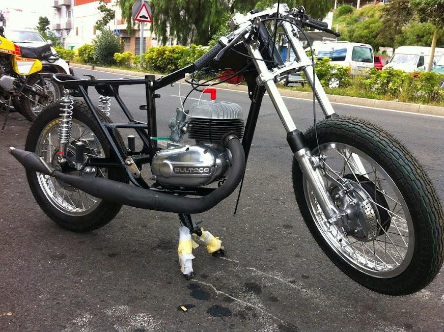 Bultaco Metralla MKII - Repaso IMG_1068