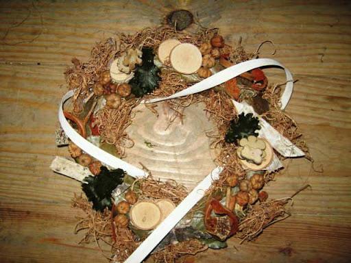 Atelier Spin In - workshop herfstkrans maken 048.jpg
