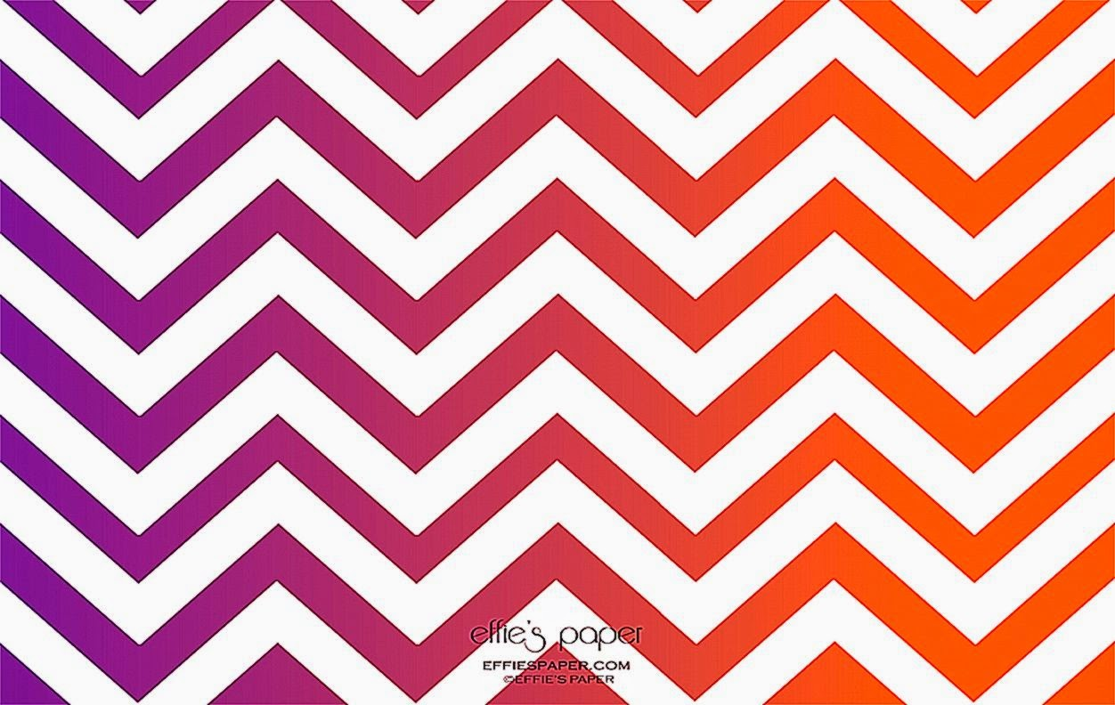 Chevron Wallpaper For Phone 737 HD Wallpapers  wallpaperenew