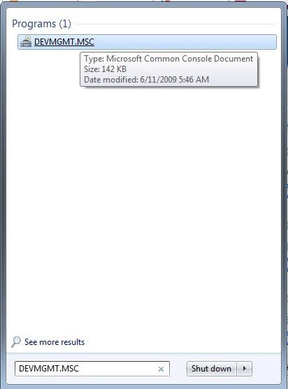 Ati radeon igp 345m graphics controller driver for mac free