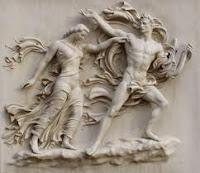 Καβειρια Μυστηρια, Οι Μυημένοι της Θράκης, ιεροί μύστες