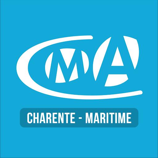Chambre De Mtiers Et De LArtisanat De La Charente Maritime  Google