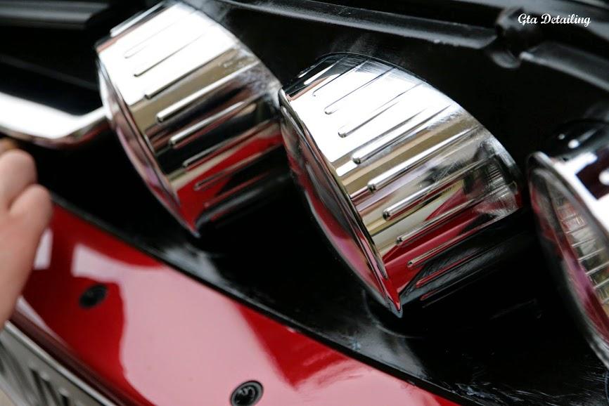 "Gta Detailing VS Alfa Romeo Spider ""Tav(Thelma) & Ghid (Louise)""  [Ghid,Tav86,Alesoft] IMG_0126"