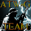 All Tactical Weapons & Gear .'s profile photo