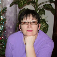 Svetlana Levchenko contact information