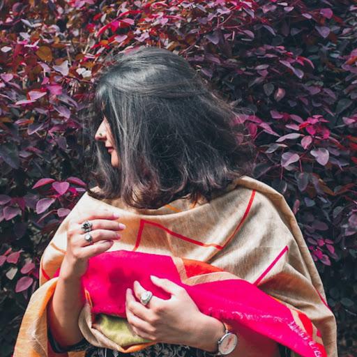 رابیہ سرفراز چوہدری کی تصویر