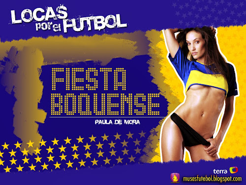football wallpapers boca