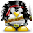 Itchi Scritchi avatar image
