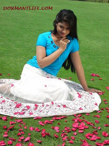1478926 529077687200393 1658511583 n - Achol: Dhallywood Actress And Model Biography & Photos