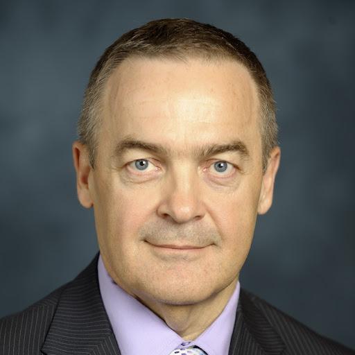 Guy Michaud