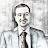 Luis R. Arrangoiz avatar image