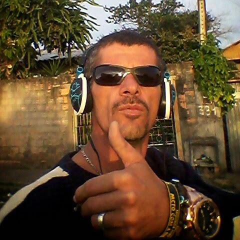 Humberto Beto