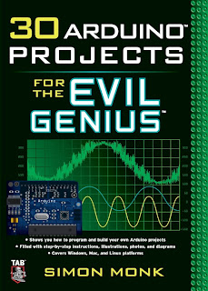 https://lh5.googleusercontent.com/-1qS2BkiZCsI/T-Ixaly4HDI/AAAAAAAABC4/gV_mNZyqasE/s128/30%20Arduino%20Projects%20For%20The%20Evil%20Genius.jpg