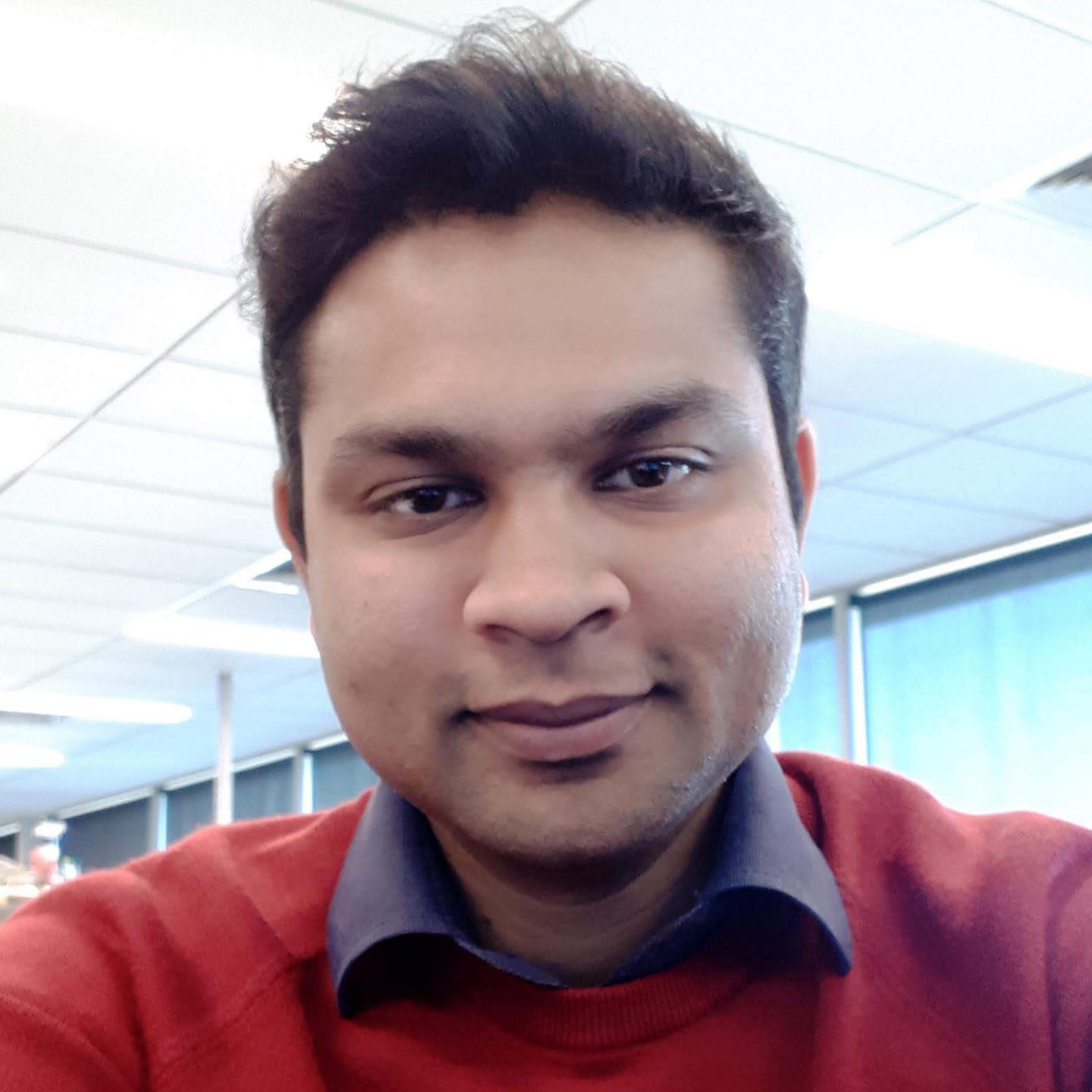 Manny_mahendran