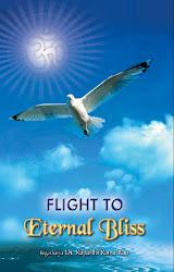 Flight To Eternal Bliss
