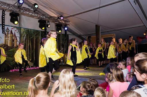 Tentfeest voor Kids 19-10-2014 (44).jpg