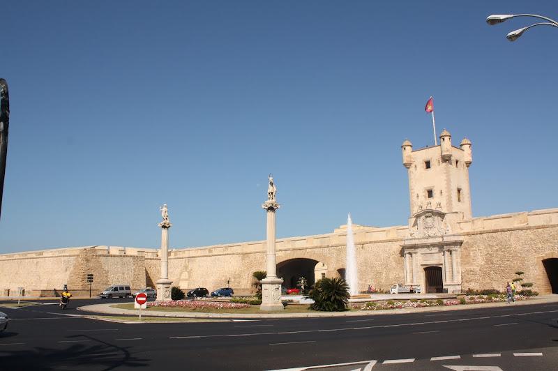 espanha - [Crónica] Sul de Espanha 2011 Cadiz
