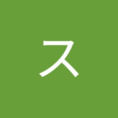 akagi491217