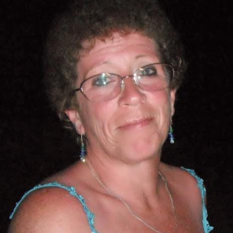 Donna Crawford