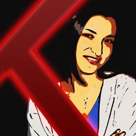 Kelly Arias