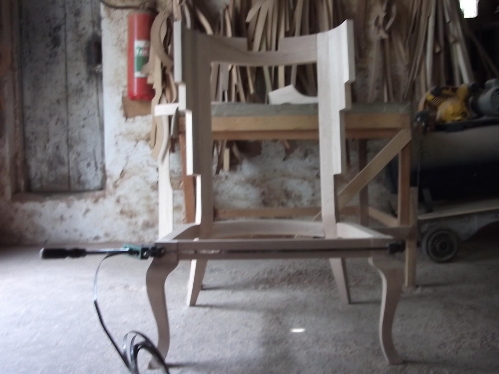 decoracao de interiores artesanal:Blog Decoração de Interiores: Moveis para Apartamento sob Encomenda